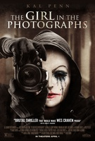 The Girl in the Photographs Quotes