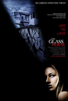 The Glass House Quotes