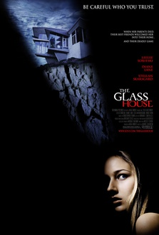 Movie The Glass House