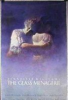 The Glass Menagerie Quotes