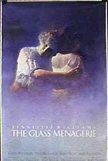 Movie The Glass Menagerie