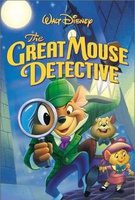 The Great Mouse Detective Quotes