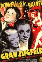 The Great Ziegfeld Quotes