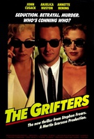 The Grifters Quotes