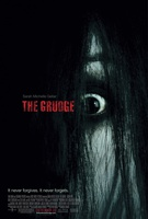 The Grudge Quotes
