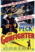 The Gunfighter Quotes