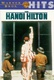 The Hanoi Hilton Quotes
