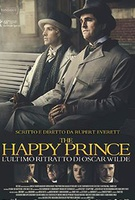 The Happy Prince Quotes