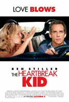 The Heartbreak Kid Quotes