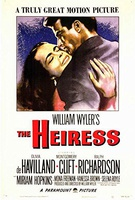 The Heiress Quotes