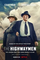 The Highwaymen Quotes