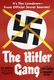 The Hitler Gang Quotes