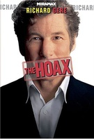 The Hoax Quotes