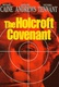 The Holcroft Covenant Quotes