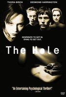 The Hole Quotes