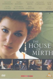 Movie The House of Mirth