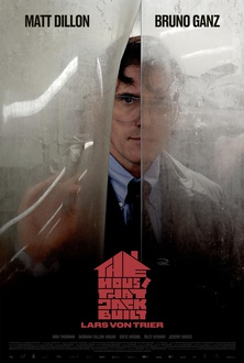 Movie The House That Jack Built