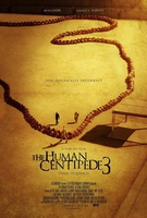 The Human Centipede III (Final Sequence) Quotes