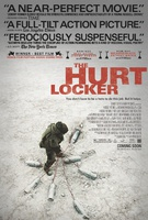 The Hurt Locker Quotes