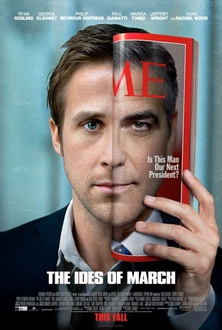 Movie The Ides of March