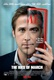The Ides of March Quotes