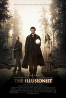 The Illusionist Quotes
