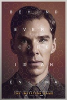 The Imitation Game Quotes