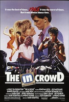 The In Crowd Quotes