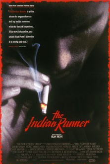 Movie The Indian Runner