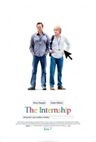 The Internship Quotes