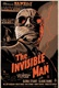 The Invisible Man Quotes