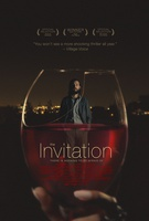 The Invitation Quotes