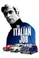 The Italian Job Quotes