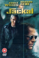 The Jackal Quotes