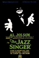 The Jazz Singer Quotes