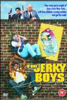 The Jerky Boys Quotes