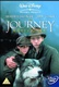 The Journey of Natty Gann Quotes