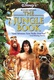 The Jungle Book Quotes