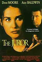 The Juror Quotes