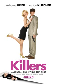 Movie The Killers