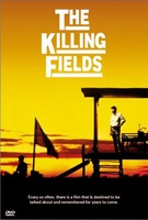 The Killing Fields Quotes