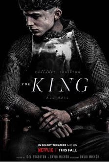 Movie The King