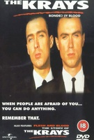 The Krays Quotes