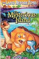 The Land Before Time V: The Mysterious Island Quotes