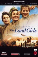 The Land Girls Quotes