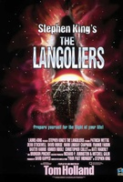 The Langoliers Quotes