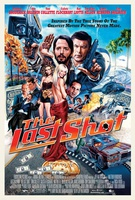 The Last Shot Quotes