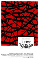 The Last Temptation of Christ Quotes