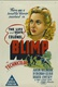 The Life and Death of Colonel Blimp Quotes