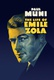 The Life of Emile Zola Quotes